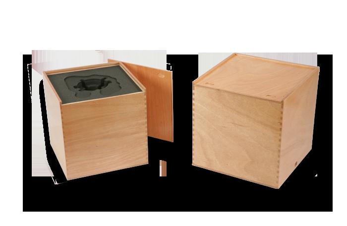 coffret bois vente de bo tes en bois baudry fabricant de coffrets bois. Black Bedroom Furniture Sets. Home Design Ideas